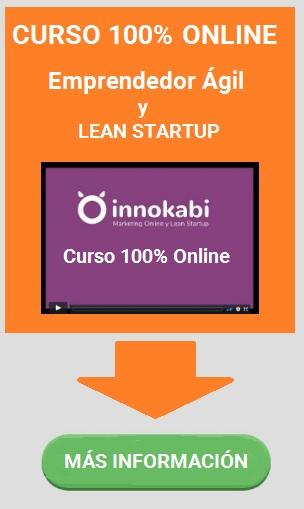 Banner EALS Innokabi sidebar blog