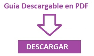 Guia-descargable-en-pdf-innokabi