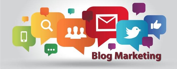 Crea ahora tu blog personal