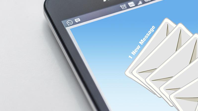 7 Ejemplos de Newsletters efectivas de grandes marcas