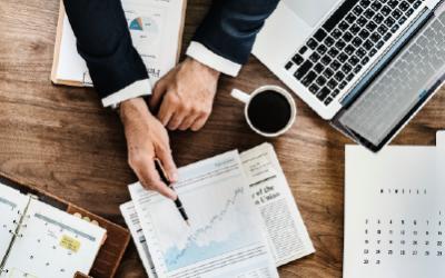 Estrategias de Marketing para hacer crecer tu negocio