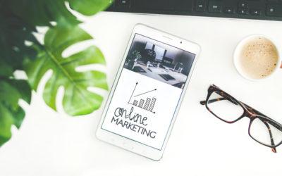 Cómo mejorar la reputación de tu negocio online. 5 Ejemplos y casos reales