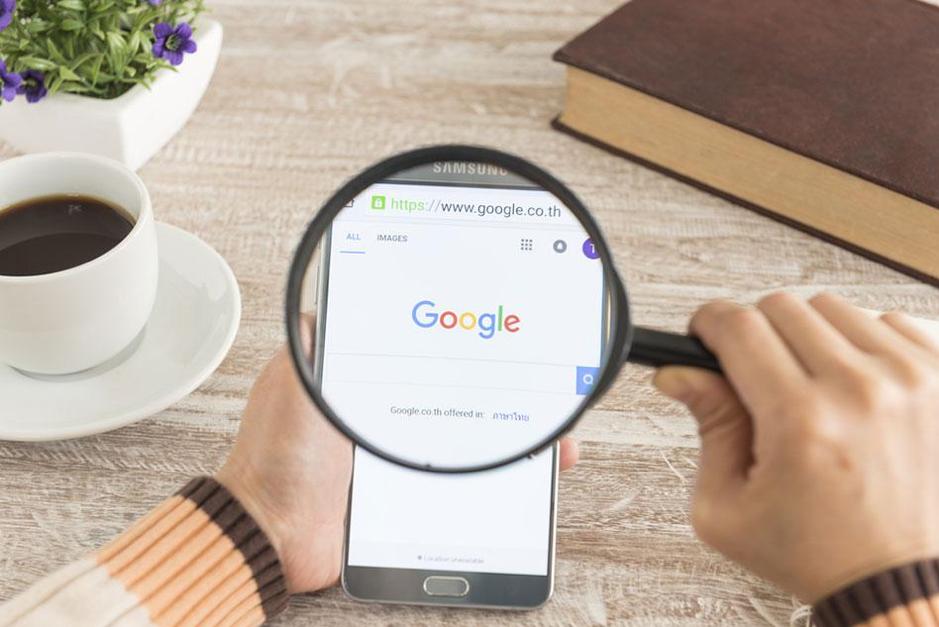 Cómo aumentar el CTR de los resultados de búsqueda