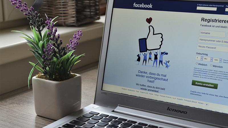 4 Estrategias para Aumentar las Visitas a tu Web en Grupos de Facebook