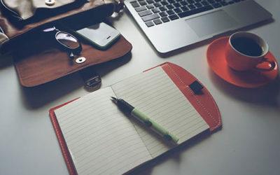 Cómo encontrar tiempo para emprender trabajando a jornada completa