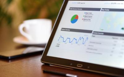 Cómo tener éxito con tu blog