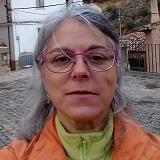 Opinion-EALS-Joana-Rubio-Escuela-de-Ingeniería