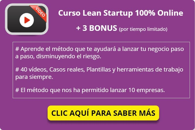 Banner blog innokabi al curso lean startup