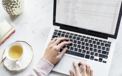 Conoce las novedades de Mailrelay y haz email marketing gratis
