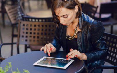 Email marketing para potenciar tu negocio físico. Estrategias y acciones.