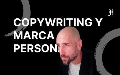 Del anonimato a Copywriter referente. Entrevista Isra Bravo – Ep 52 Podcast Innokabi
