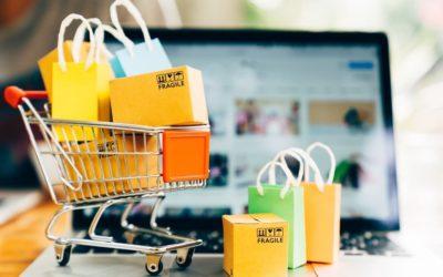 Cómo crear una Tienda online desde cero Paso a Paso. Guía completa + PDF descargable