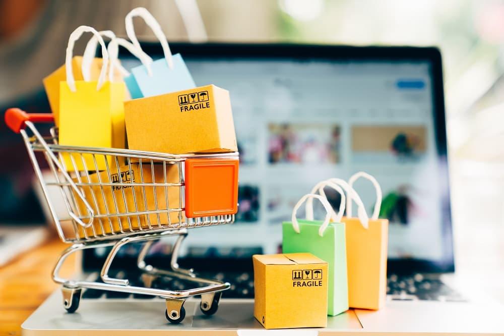 Cómo crear tienda online Innokabi Blog