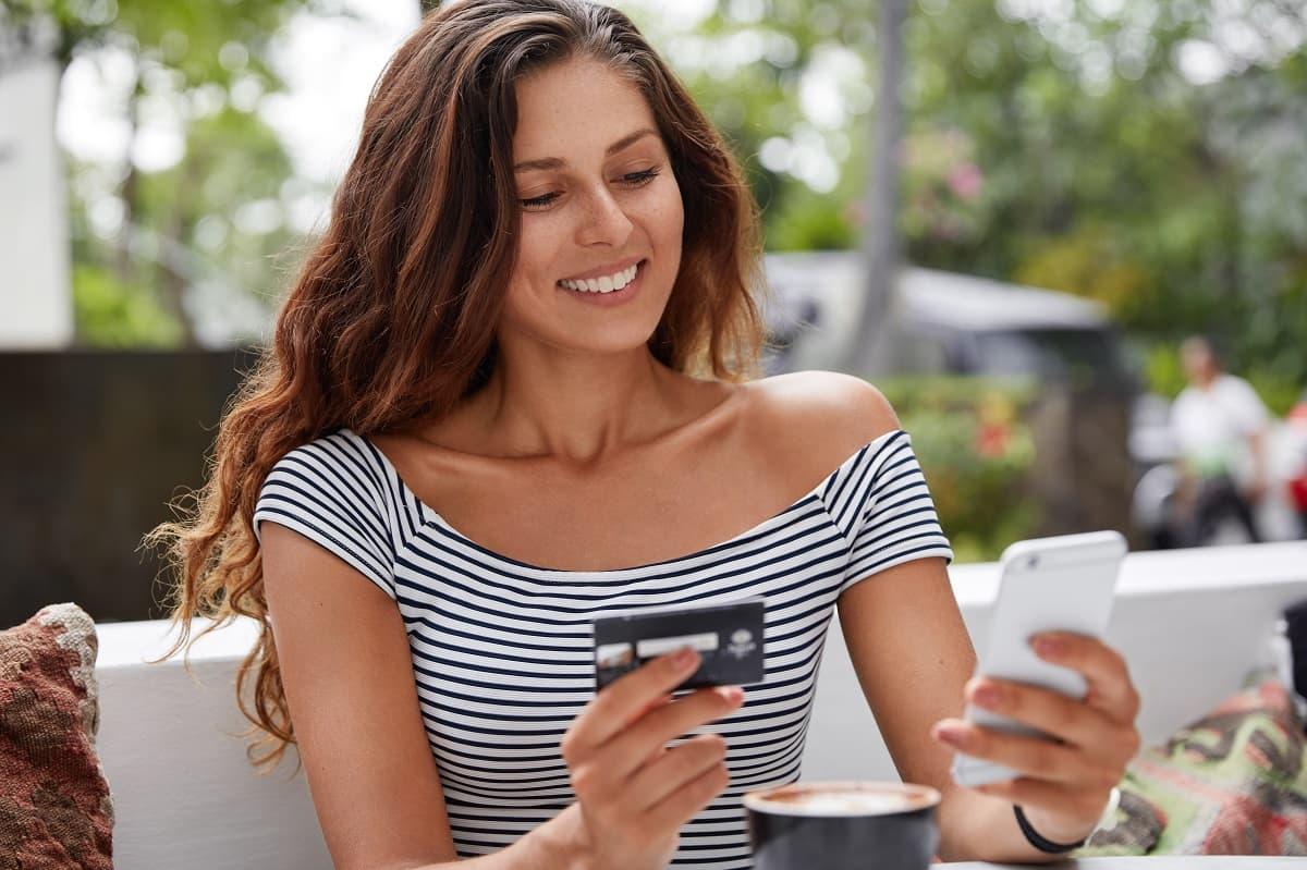 Estrategias de fidelización clientes blog Innokabi
