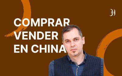 Cómo comprar y vender productos de China. Entrevista a Adrián Díaz Marro – Episodio 93 Podcast Innokabi