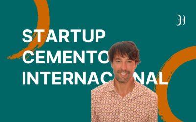 Crear un negocio desde cero en un sector desconocido. Entrevista a Juan Muñoz (piscinasdecemento) – Episodio 94 Podcast Innokabi