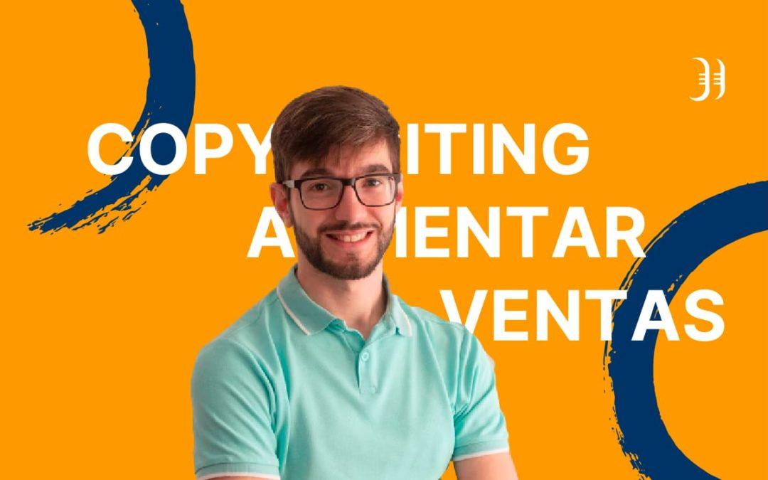 Copywriting, clientes y aumentar ventas. Entrevista a Iván Orange – Episodio 98 Podcast Innokabi